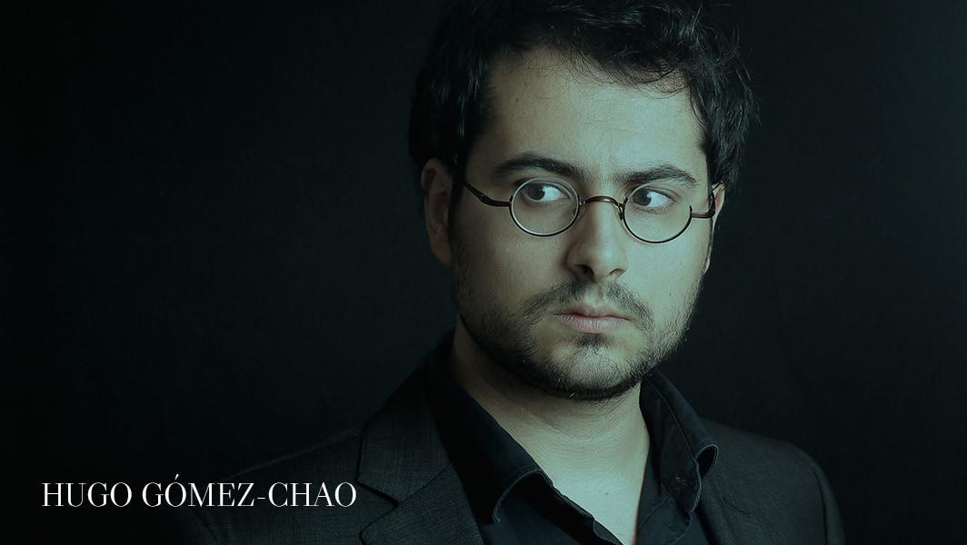 13-hugo_gomez-chao