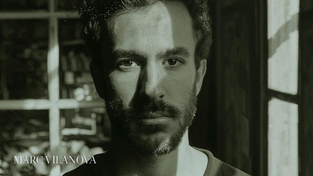 2-marc_vilanova