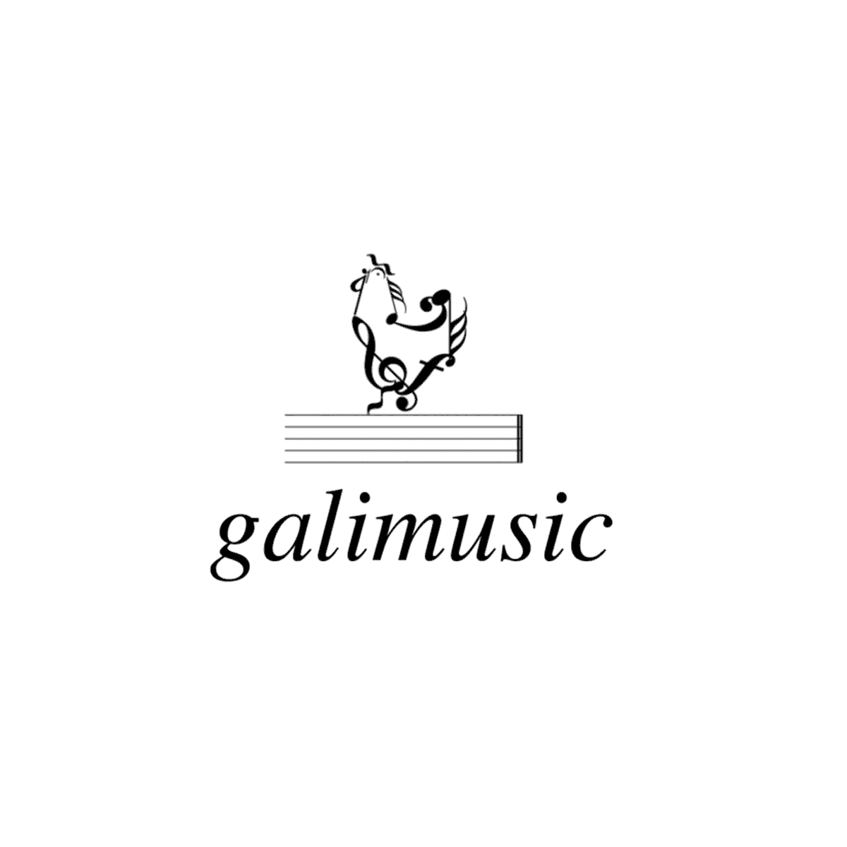 logo galimusic